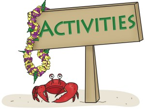 activity-connection-com-activity-director-and-activity-nlBfSy-clipart