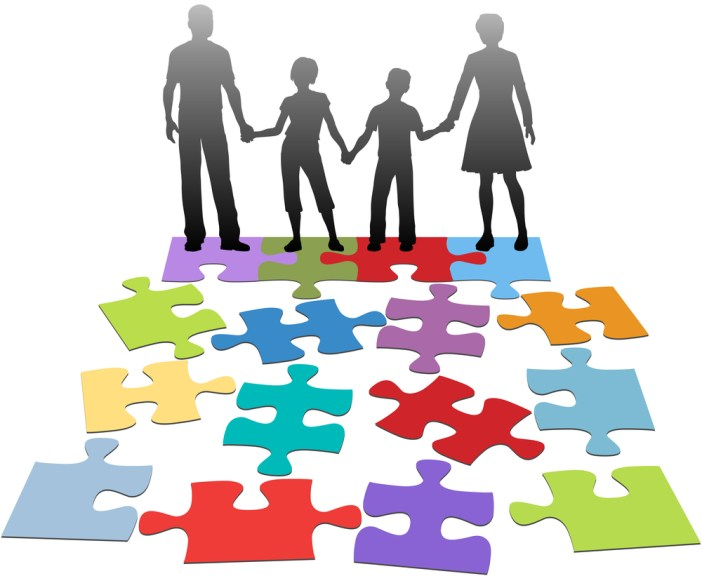 family-jigsaw-engage-support-1146067