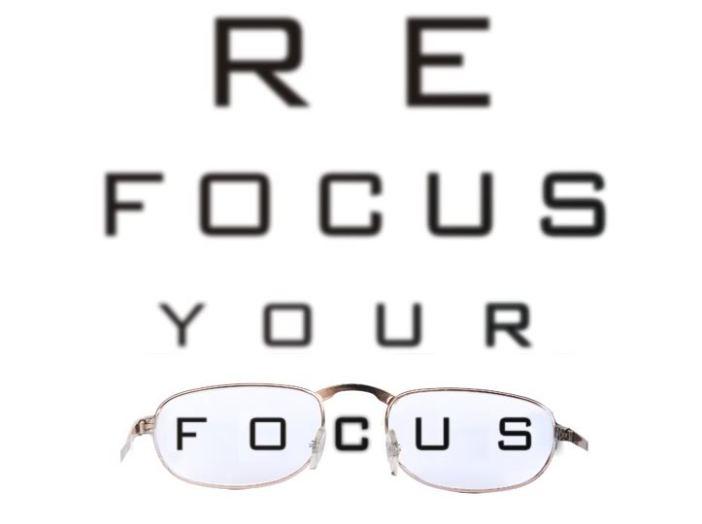 RefocusYourFocus_T_NV