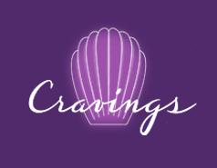 CravingsLogo