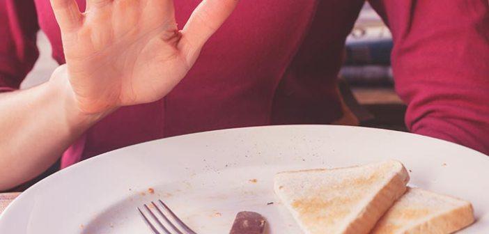 847_10-Harmful-Effects-Of-Skipping-Breakfast