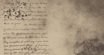 old_letter_texture_by_halfdemonbitch-d3yzsga