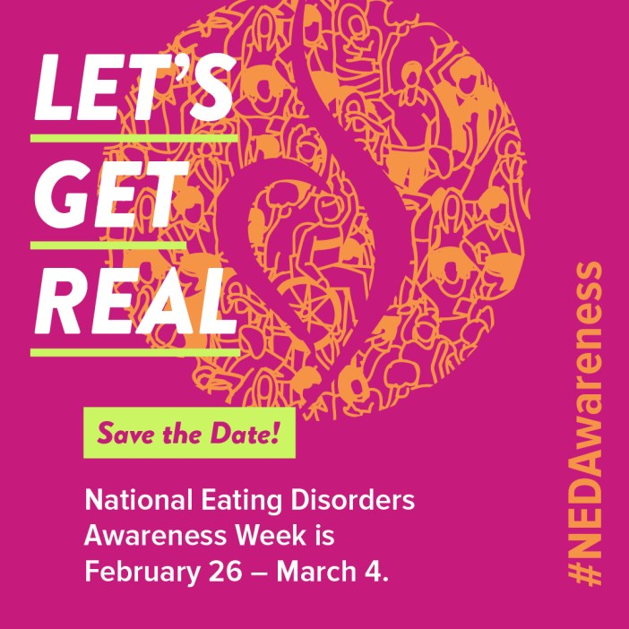 NEDAwareness_SavetheDate_Shareables_Square3