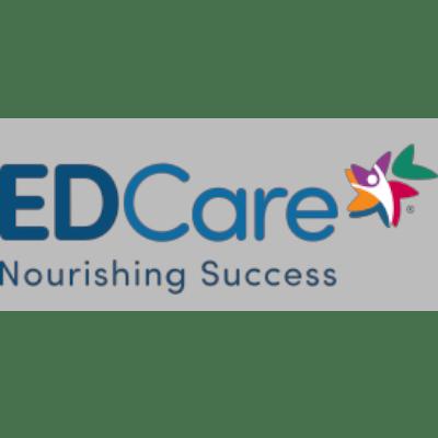 EDCare-Logo-2