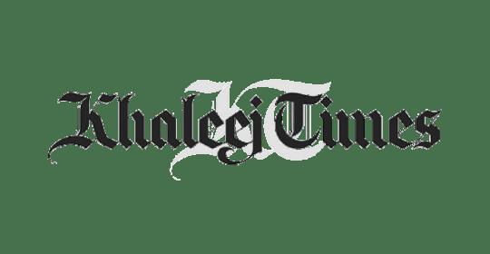 Khaleej-times-Logo