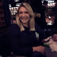Gillian Duncan