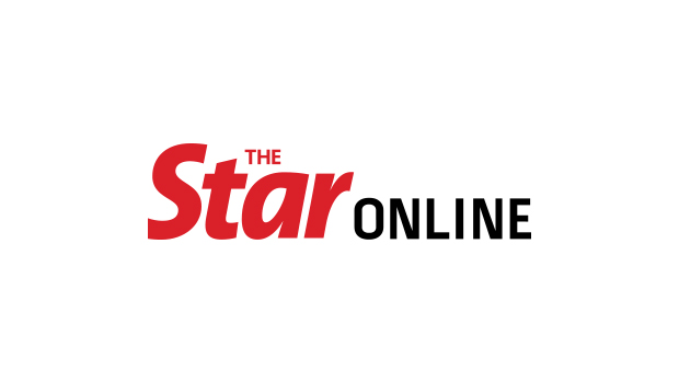 the-star-online-logo