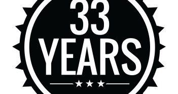 33-years-logo-round-clean