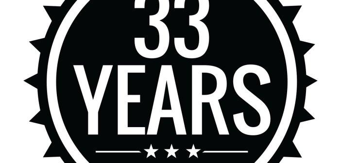 33-years-logo-round-clean