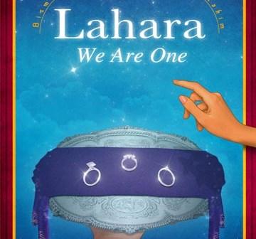 Lahara