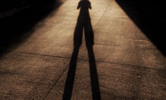 shadow-iphone-photos-23