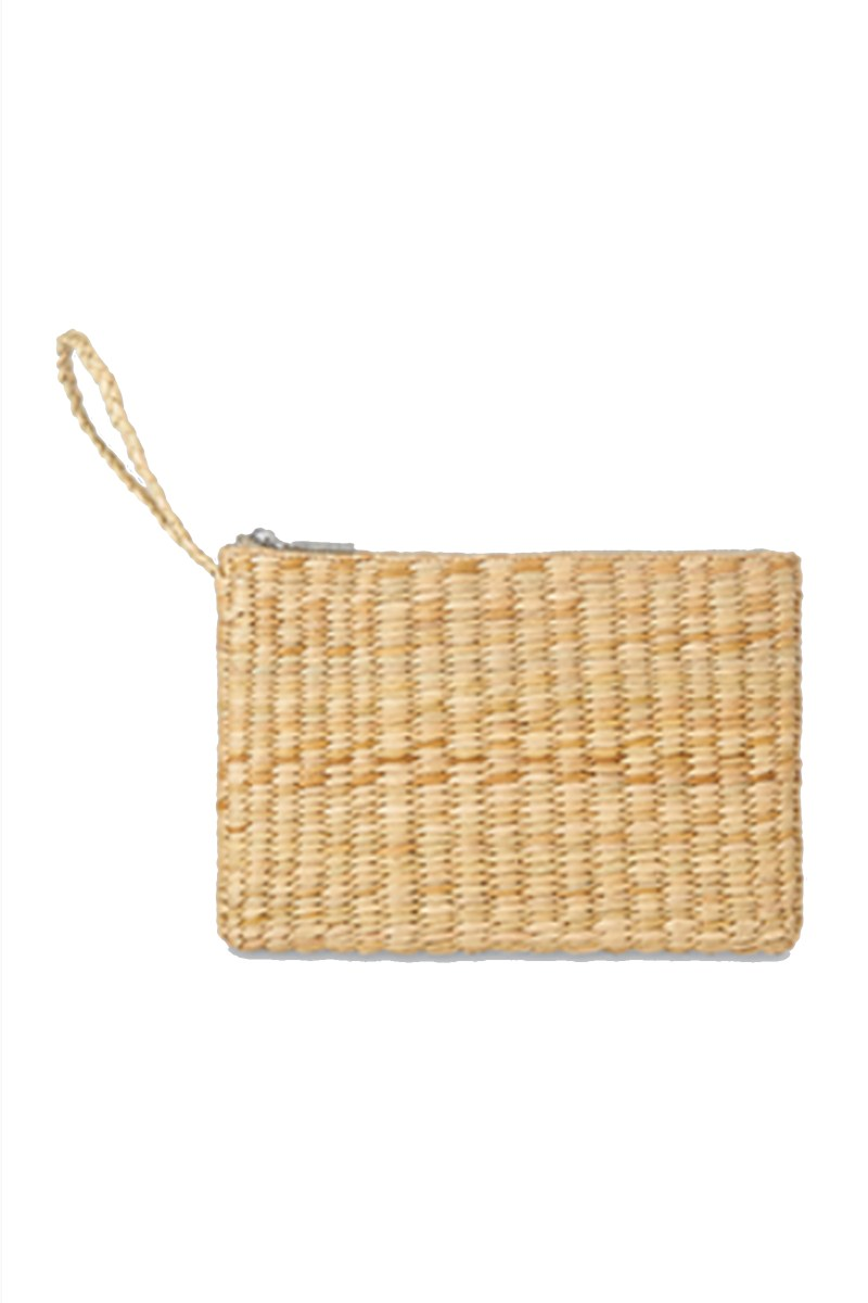 Large Of Where To Buy Straw