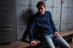 WTFSG-levis-201-2010-fall-winter-collection-1