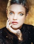 WTFSG-Natalia_Vodianova_Guerlain_Christmas_Collection