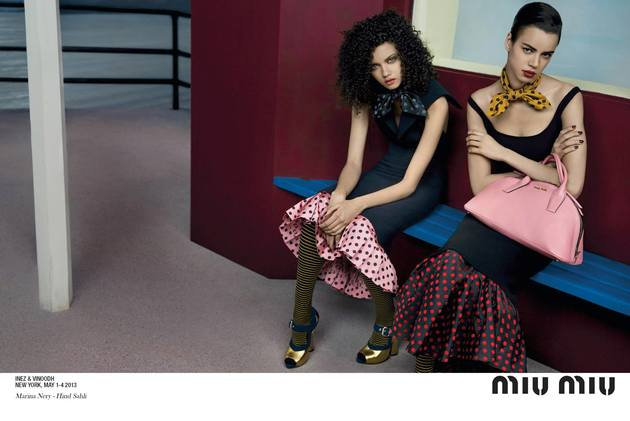 WTFSG-miu_miu_fall_2013_ads-4