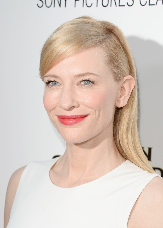 WTFSG-cate-blanchett-side-part
