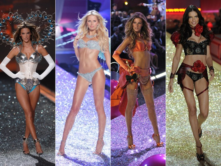 WTFSG-victorias-secret-angels-who-ruled-the-runway