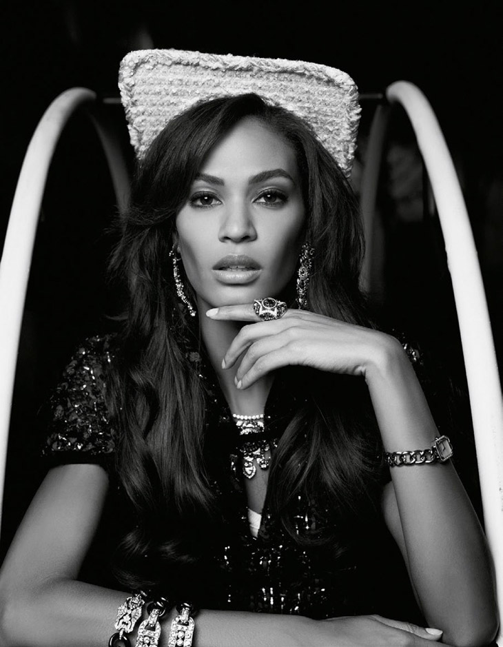 WTFSG-Joan-Smalls-Vogue-Spain-Karl-Lagerfeld-02