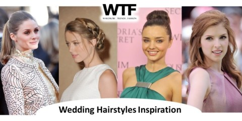 WTFSG-Wedding-Hairstyle-Inspiration