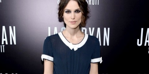 WTFSG-keira-knightley-chanel-jack-ryan-shadow-recruit-premiere