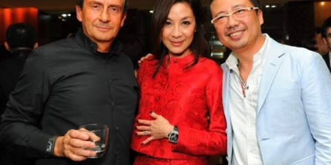 WTFSG-richard-mille-opens-grand-hyatt-singapore-Michelle-Yeoh-Dave-Tan