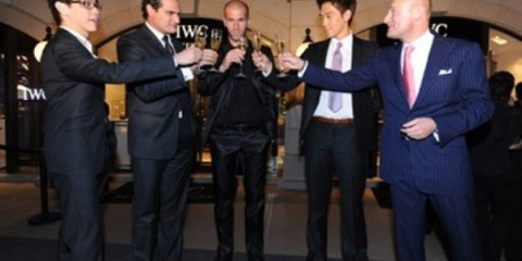 WTFSG_IWC-first-flagship-boutique-Opening_1881-Heritage-Hong-Kong