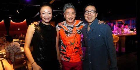 WTFSG_dick-lee-57th-birthday-party_Maisy-Koh_Beh-Swan-Gin