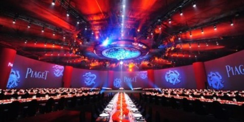 WTFSG_piaget-fetes-year-of-the-dragon_beijing-gala_1