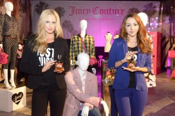 WTFSG_juicy-couture-hollywood-ingenues-party_3