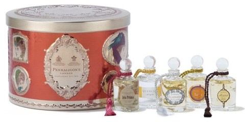 WTFSG_penhaligons-2014-christmas-fragrance-collection