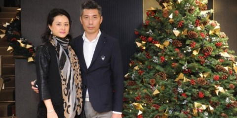 WTFSG_alfred-dunhill-christmas-2014-party_Heather-Ma_Kelvin-Ma