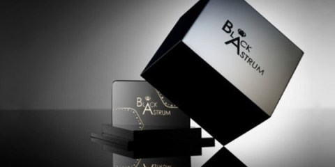 WTFSG_black-astrum-worlds-most-expensive-business-card_3