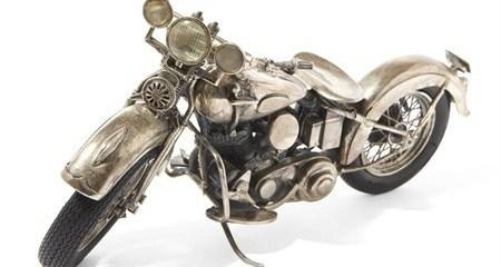 WTFSG_cartier-silver-harley-davidson_1