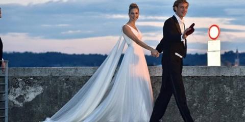 WTFSG_beatrice-borremo-wedding-reception-dress_1