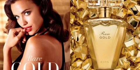 WTFSG_irina-shayk-avon-rare-gold-fragrance