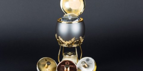 WTFSG_world-most-expensive-perfume-collection-the-royale-dream
