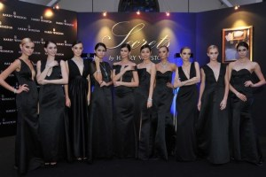 WTFSG_secrets-by-harry-winston-collection-launch-singapore_1