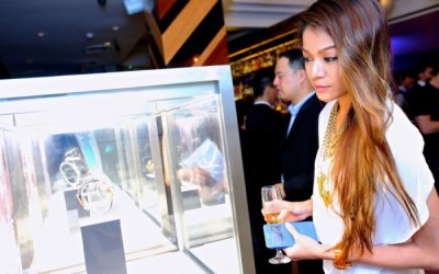 WTFSG_tiffany-co-ct60-watch-collection-launch-singapore_9