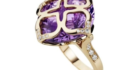 WTFSG_sovereign-elegance-chopard-imperiale-jewelry_1