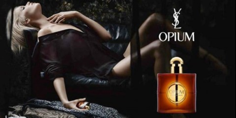 WTFSG_YSL-Opium-2016-Perfume-Campaign