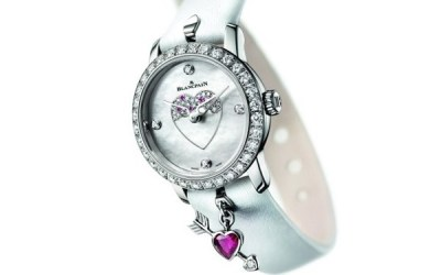 WTFSG_limited-edition-blancpain-ladybird-saint-valentines-day-2016