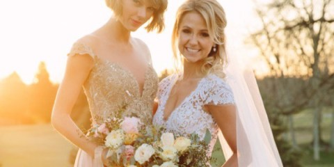 WTFSG_taylor-swift-wedding-style-reem-acra-dress