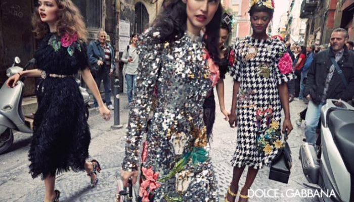 WTFSG_Dolce-Gabbana-Fall-Winter-2016_6