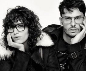 WTFSG_Karl-Lagerfeld-Fall-Winter-2016-Campaign
