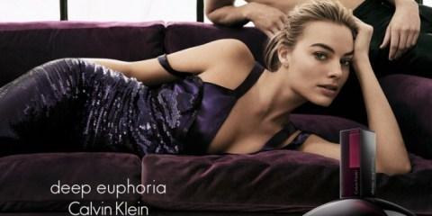 WTFSG_Margot-Robbie-Calvin-Klein-Deep-Euphoria-Perfume-Campaign