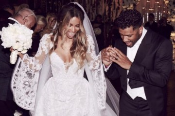WTFSG_ciara-wedding-dress-cavalli-couture