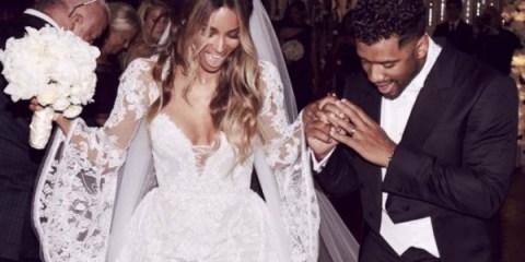 WTFSG_ciara-wedding-dress-cavalli-couture