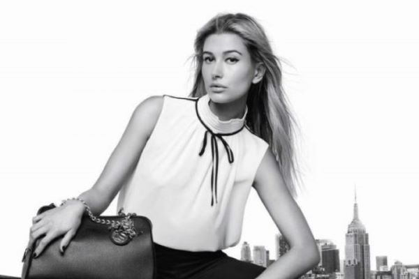 hailey-baldwin-karl-lagerfeld-fall-2016-campaign