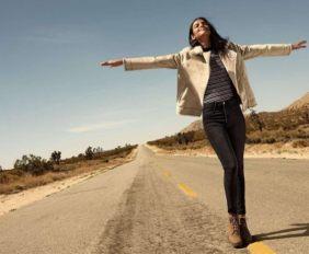 hm-road-trip-fashion-lookbook_1