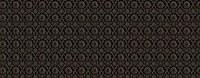 Kane Carpet Masterpiece